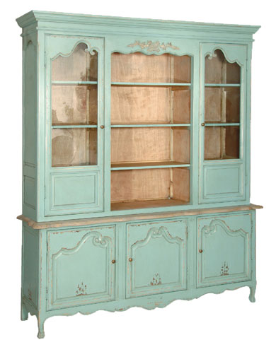 Country Worlde Reproduction Bedroom Furniture Dressers Tables
